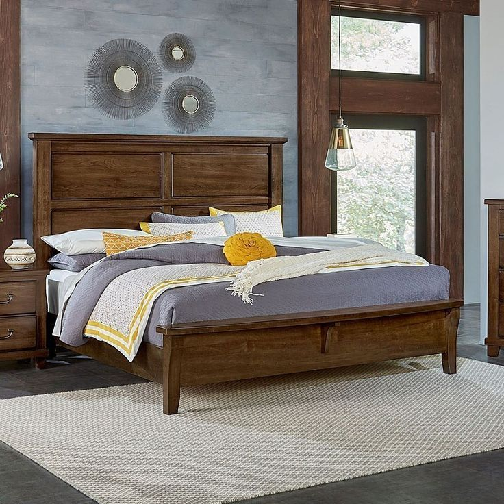 187 reference of bed storage bench footboard in 2020 Bed
