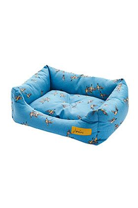 Get Dog Beds at Half Clearance Price - Save Up to 50%. Expires: December 31, 2014