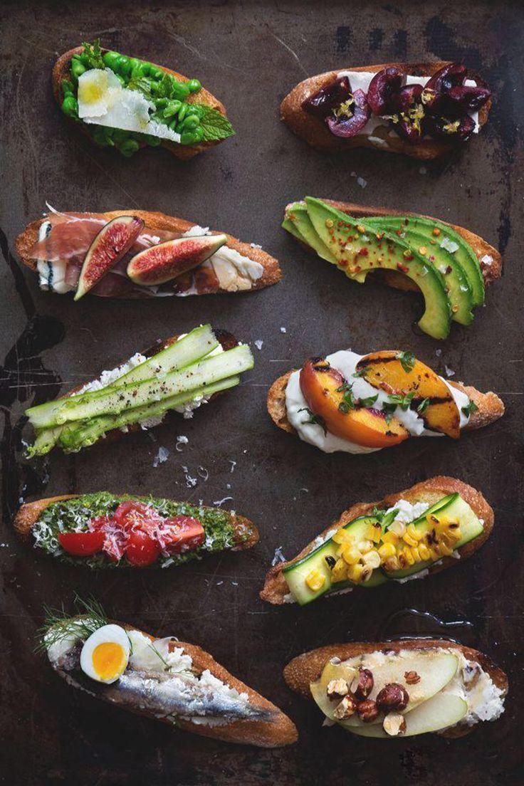 A culinária francesa já é bem conhecida por aqui, então por que não inclui-la no casamento? A ilha gastronômica francesa é très chic e deliciosa. Saiba como fazer