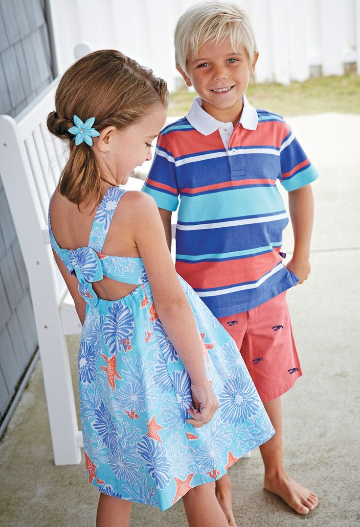 best images about kids maxi dress on pinterest stripes feathers