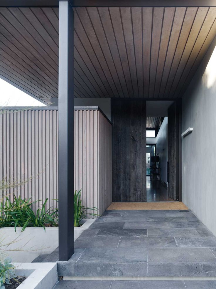 156 Best House Facade Images On Pinterest Home Ideas