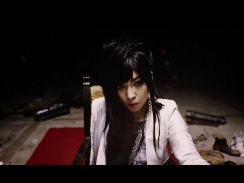 """和楽器バンド / 「反撃の刃」MUSIC VIDEO Short Ver./Wagakki Band """"Hangekino Yaiba"""""""