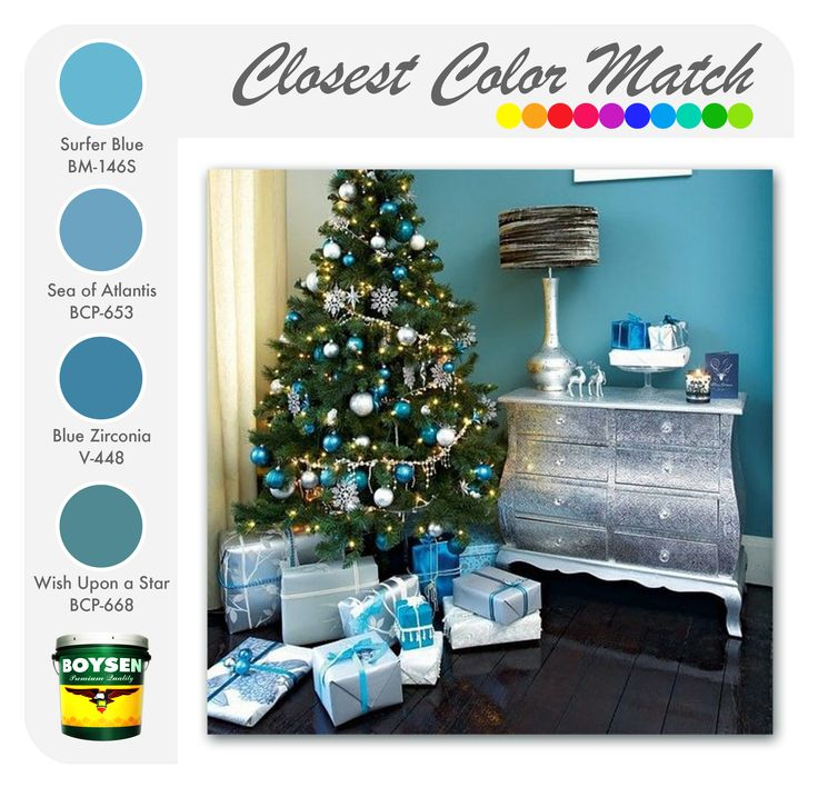 78 Best Boysen Closest Color Match Images On Pinterest: 36 Best Cadence's Bedroom Images On Pinterest