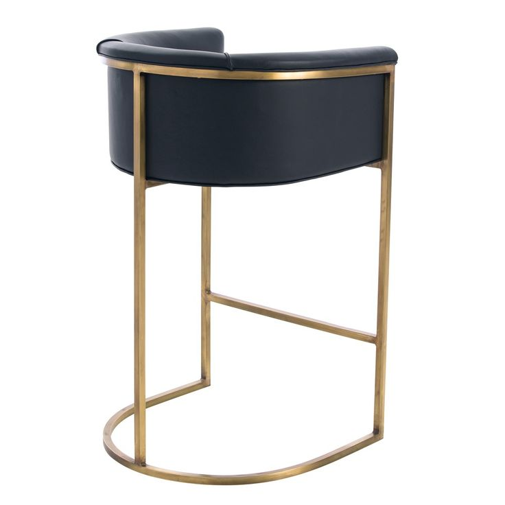 17 Ideas About Modern Bar Stools On Pinterest Counter