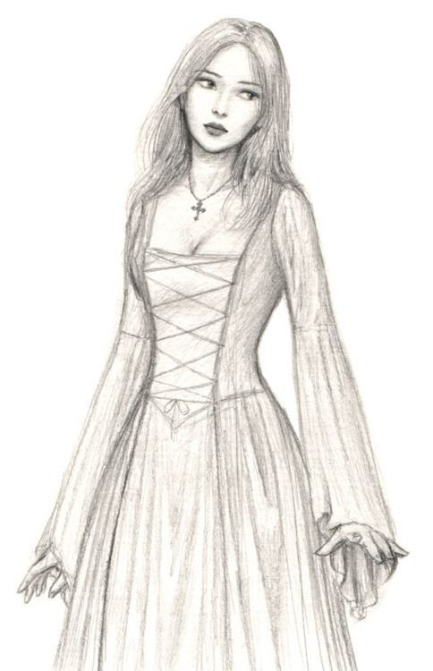 Tempest Miranda | Costume Designs | Pinterest | Trains Drawings And Medieval
