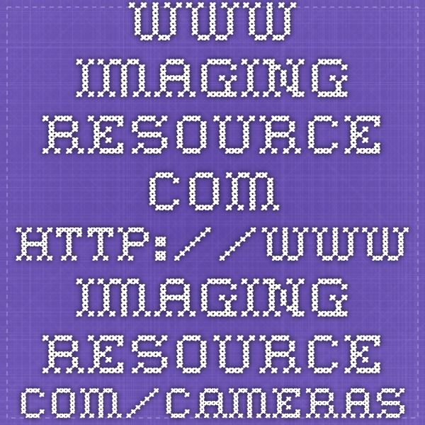 www.imaging-resource.com   http://www.imaging-resource.com/cameras/canon/20d/vs/sony/a6000/