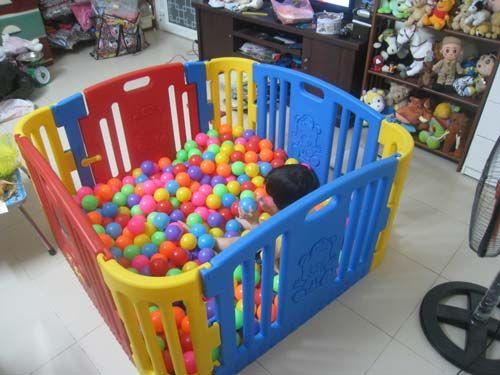 Vai trò của hoạt động vui chơi đối với sự phát triển của trẻ 99ca741a2e0f8da7718e225ecff4470c