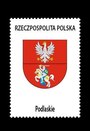 Rzeczpospolita Polska (Poland) • Podlaskie (Podlaskie)
