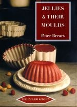 BOOK: Jellies and their Moulds by Peter Brears