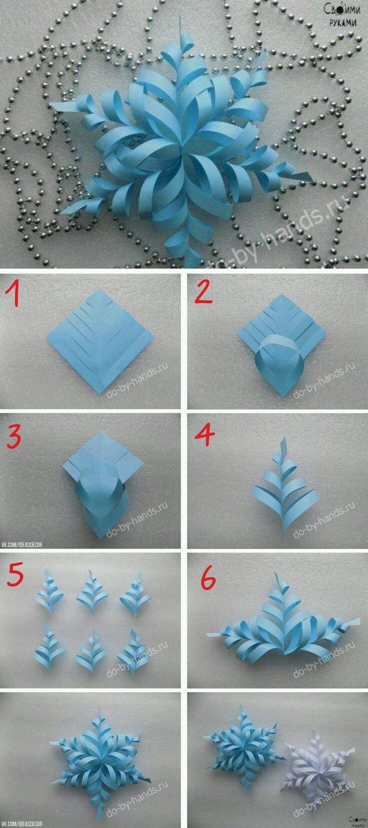 Pin de Gundy Delgado Armario en quilling papel y demas