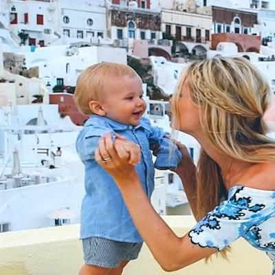 10 Reasons To Quit Your Job, Move Abroad And Be An Au Pair