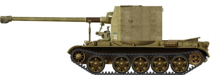 T55-130
