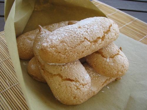 I dolci di Pinella: Dolci sardi