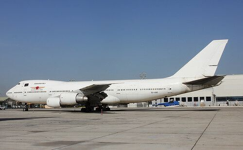 Jaideep Mirchandani Aviation Chief Clean Chit by Us Government   Feb.23, 2016, glorified day of reverence,Jaideep Mirchandani Aviation Chief of Aerospace one has been cleared from the blacklist by US Government