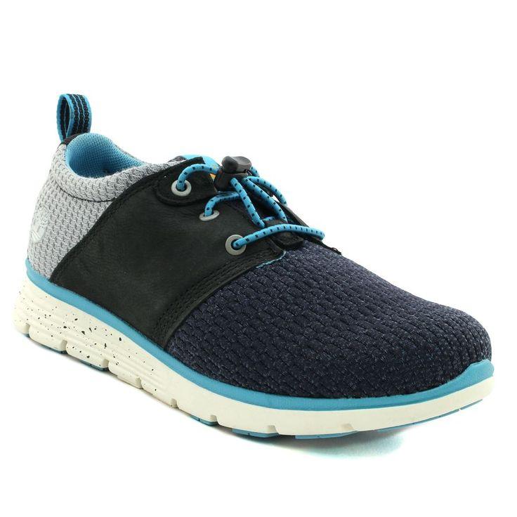 593A TIMBERLAND KILLINGTON OXFORD BLEU www.ouistiti.shoes le spécialiste internet #chaussures #bébé, #enfant, #fille, #garcon, #junior et #femme collection printemps été 2017