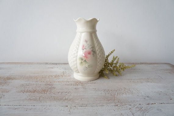 89 Best Donegal China Amp Belleek Pottery Images On Pinterest Belleek China Belleek Pottery And