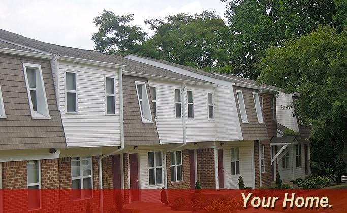 apartments in lynchburg va townhome apartment for rent