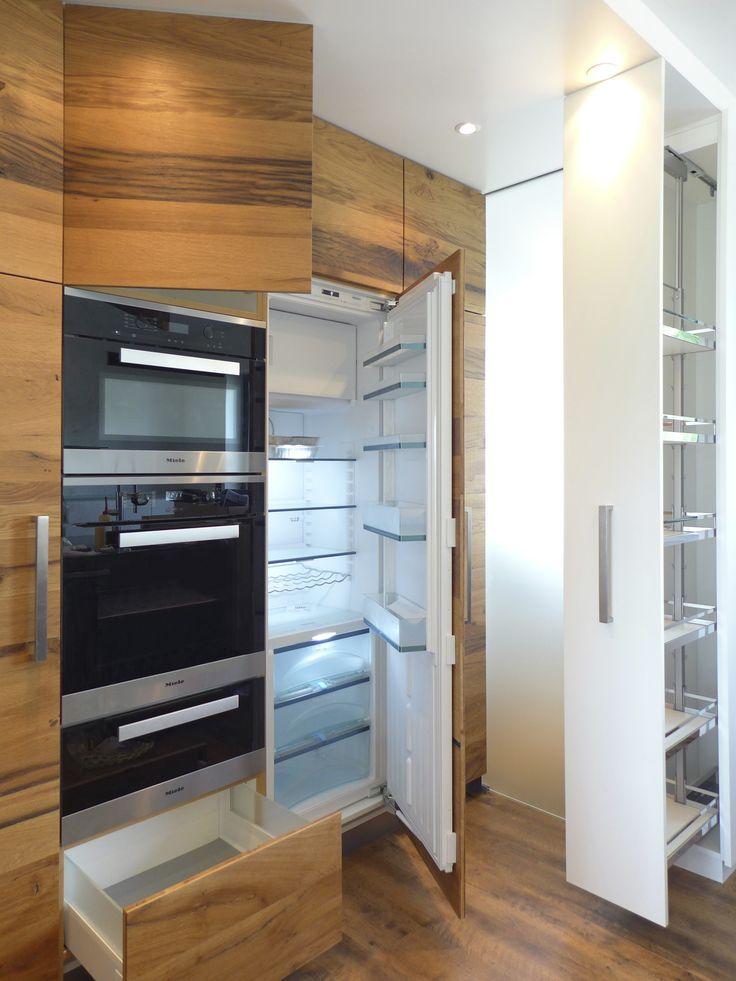 20 best kitchen images on Pinterest Tiling, Kitchen ideas and Centre - küchen aus altholz