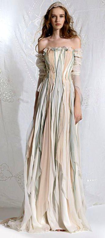 BEIZE & PRINTED DRESSES