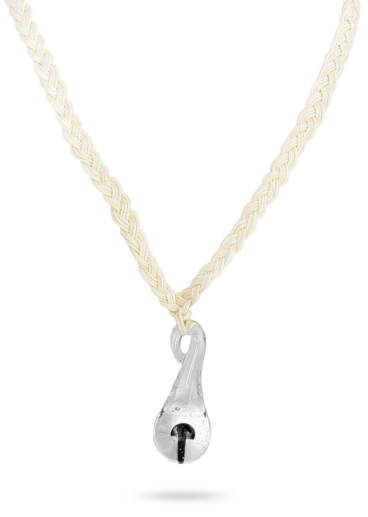 45 best hemp necklaces images on pinterest hemp necklace braided hemp necklace mushroom in tear drop glass pendant aloadofball Images