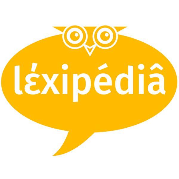 """Παρουσίαση του διαγωνισμού """"Lexipedia"""" στη Λάρισα από τους «Μέντορες»"""