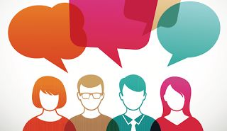 CONTOH PERCAKAPAN BAHASA INGGRIS | GIVING SUGGESTION AND ADVICE | MEMBERIKAN SARAN DAN NASIHAT - Sekolah Online Gratis