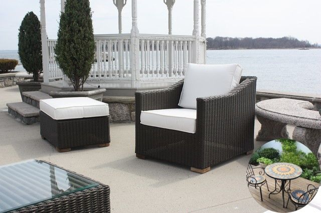 How To Get The Most From Your Patio