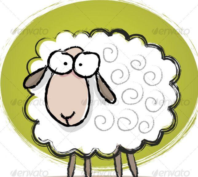 74 best barnyard clip art images on pinterest pigs mini pigs and rh pinterest com barnyard roundup clipart barnyard clipart black and white