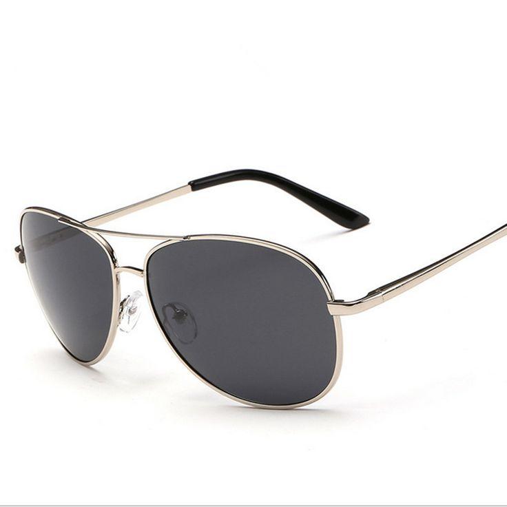 $5.43 (Buy here: https://alitems.com/g/1e8d114494ebda23ff8b16525dc3e8/?i=5&ulp=https%3A%2F%2Fwww.aliexpress.com%2Fitem%2FNew-Men-Brand-Designer-Aviator-Sunglasses-Polarized-Glasses-Men-Sport-Polarized-Sunglasses-Fashion-Male-Sun-glasses%2F32492628504.html ) New Men Brand Designer Sunglasses Polarized Glasses Men Sport Polarized Sunglasses Fashion Male Sun glasses gafas de sol for just $5.43