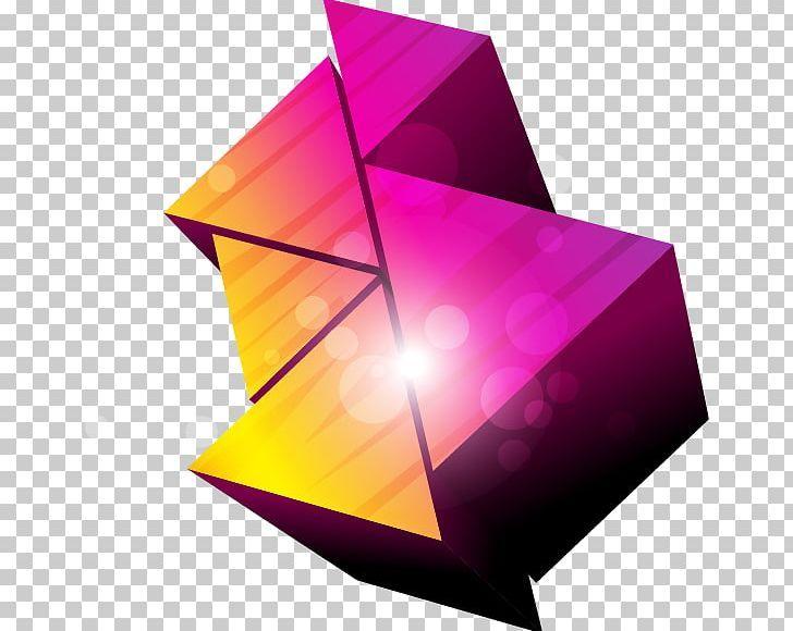 Triangle Geometry Geometric Shape Png Angle Color Computer Wallpaper Encapsulated Postscript Euclidean Ve Geometric Shapes Geometric Computer Wallpaper