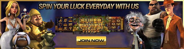 Permainan Judi Slot Online  http://queenbola99.org/permainan-judi-slot-online