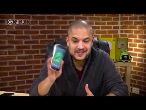 (97) Handy-Akku schnell leer? So könnt ihr auf Samsung Galaxy-Geräten Strom sparen  - GIGA.DE - YouTube