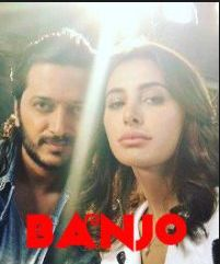 Banjo (2016) Film. Banjo Movie Trailer. Banjo Movie Online Free. Banjo Hindi Movie Online. Banjo Full Watch Movie Free. Watch Banjo 2016 Movie Online. Banjo DVDRip Movie Online. Banjo Download Movie Free. Banjo Full Hindi Mp4 Movie. Banjo Mp3 Songs. Banjo Music. Banjo Download Video Songs. Banjo Watch Online Dailymotion. Banjo Movie FIRST LOOK Riteish Deshmukh To work With Nargis Fakhri in Banjo. Banjo 3Gp Movie Download. Banjo Posters. Banjo Images