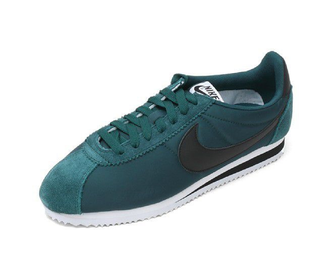 Nike Cortez Hommes,air max 90 junior,chaussures de nike - http://www.autologique.fr/Nike-Cortez-Hommes,air-max-90-junior,chaussures-de-nike-30568.html