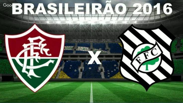 Assistir Figueirense x Fluminense Ao Vivo Ao Vivo: http://www.aovivotv.net/assistir-jogo-do-fluminense-ao-vivo/