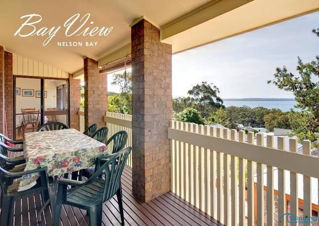 Wallawa Road, 24, Bay View - Nelson Bay - Port Stephens, NSW