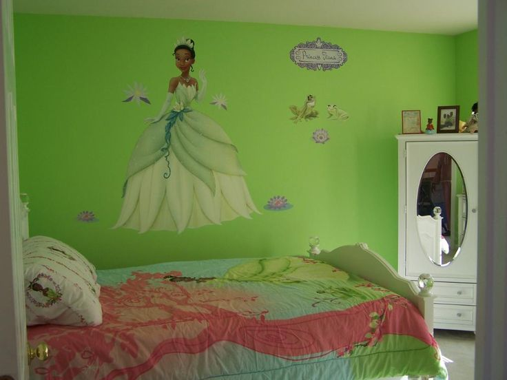 Princess And The Frog Bedroom Decorations Favorable. 36 best Jordyn Room images on Pinterest