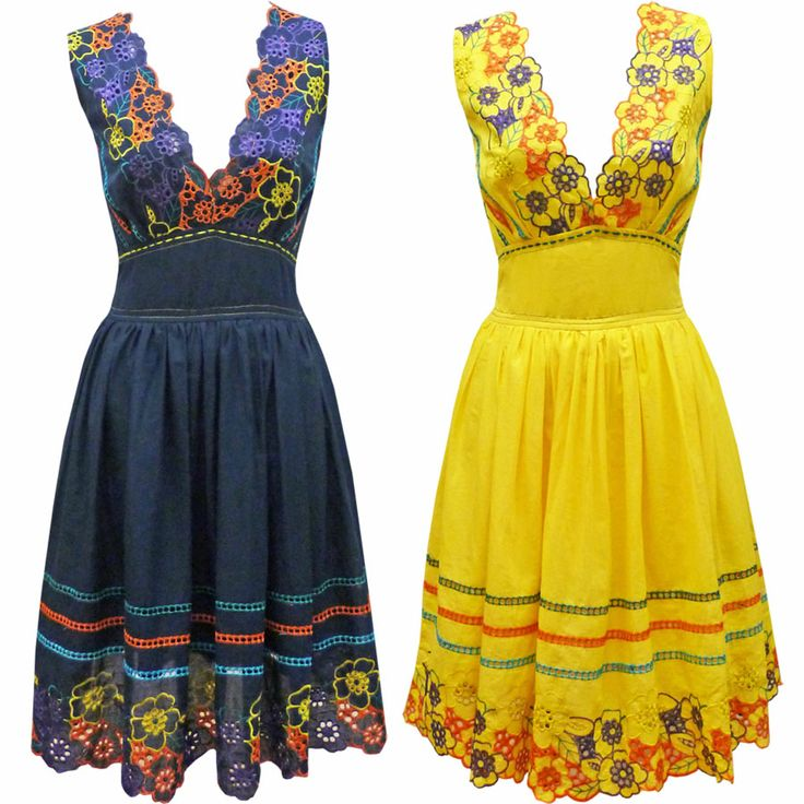 Brazil's Clothes | BRAZIL DRESS | Unique clothes for women ...
