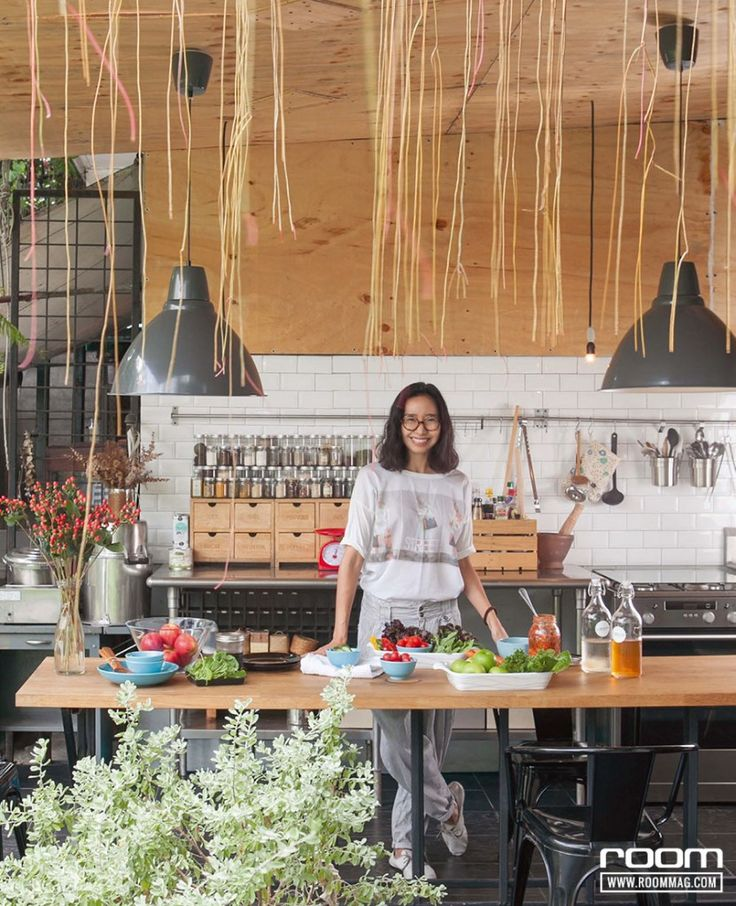60 best CNX Kitchen images on Pinterest   Home ideas, Home and ...
