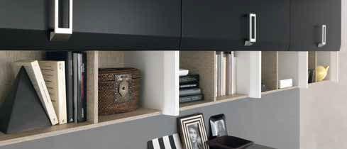 #Black #Kitchen #Black Rooms #Black Ideas