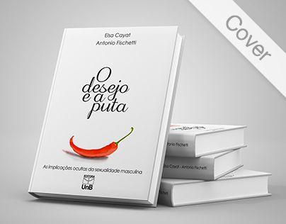 "Check out new work on my @Behance portfolio: ""O desejo e a puta"" http://on.be.net/1D9PcGw"