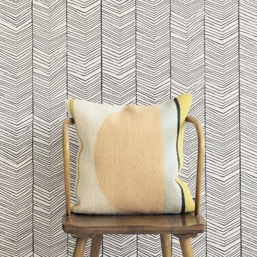 1000 id es sur le th me papier peint en chevrons sur pinterest conomiseur d 39 cran fonds d. Black Bedroom Furniture Sets. Home Design Ideas