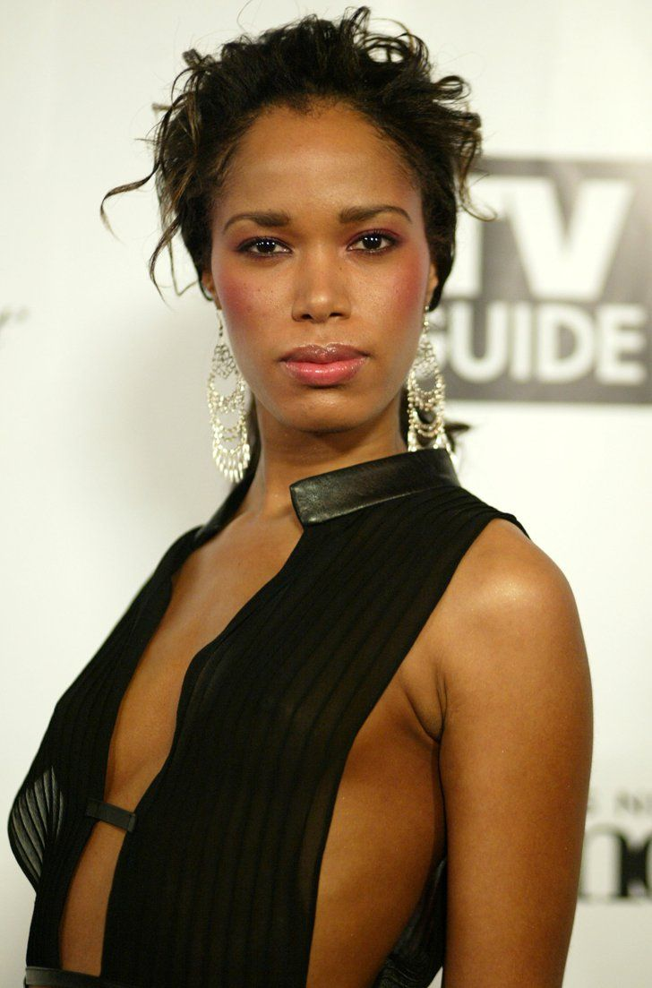 Pin For Later: Antm Contestants: Where Are They Now? Xiomara Frans After  The How To Be A Hair Model Nyc