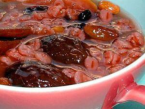 Krentjebrij - Recepten en kooktips voor klassieke gerechten en ingredienten