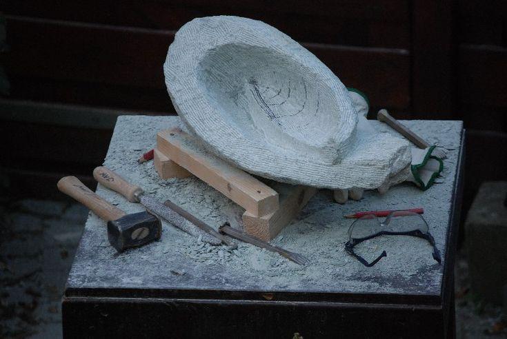 Mejores imágenes sobre sculpture and installation en