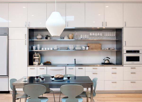 17 best ideas about one wall kitchen on pinterest kitchenette ideas modern pantry cabinets and wall cupboards - Wall Pictures Design