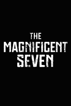 Streaming Now Voir english The Magnificent Seven The Magnificent Seven Filem Download Online Watch The Magnificent Seven FULL filmpje Online Stream Stream The Magnificent Seven Movien 2016 Online #Allocine #FREE #Cinema This is Full