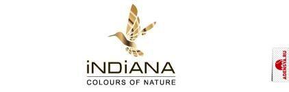 Посмотреть каталог женской обуви Indiana
