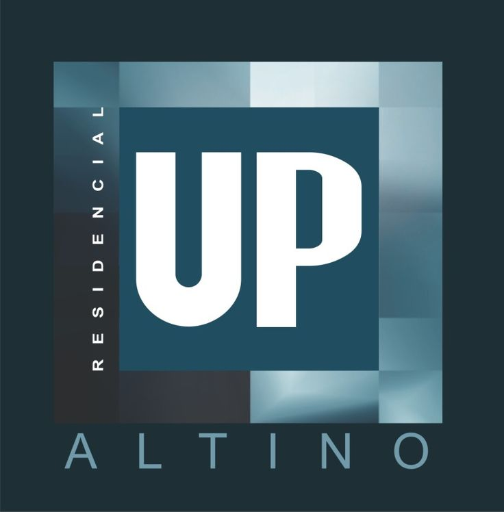 UP Altino