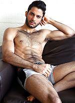 Tony Milan